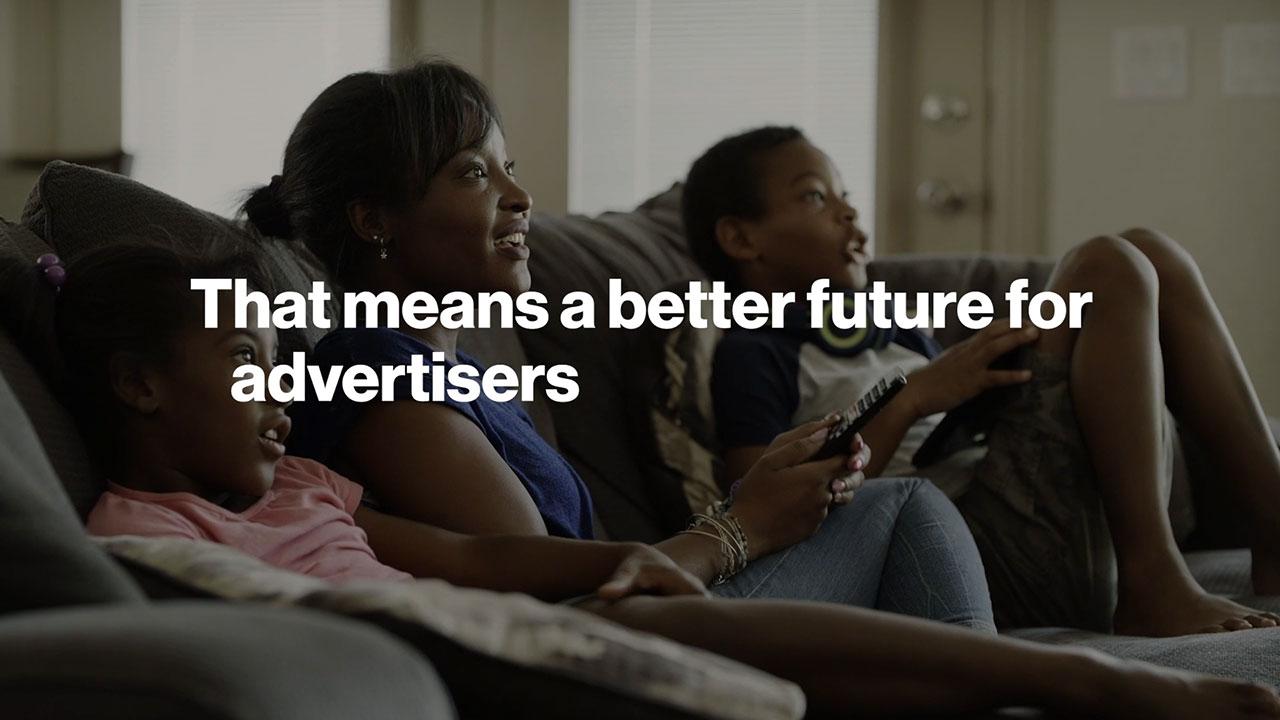 VIZIO and Verizon Media Announce Strategic Partnership to Advance Connected TV, Omnichannel Advertising