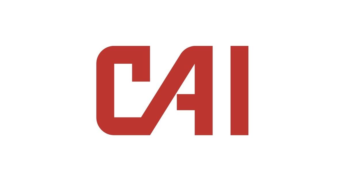 Noticias de  CAI