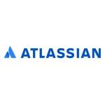 Atlassian horizontal blue@2x rgb