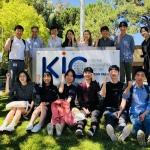Korean 'ICT BTS' in Silicon Valley
