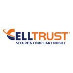 CellTrust SL2 Summer 2021 Release Expanding Enterprise Level Features includes WhatsApp Integration to Enforce Regulatory Compliance thumbnail