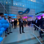 Cross River Deepens Roots in New Jersey with the Opening of New Headquarters in Fort Lee thumbnail