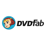 DVDFab Celebrates Golden Week in Japan With Special Offer