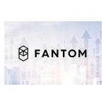 Fantom 2