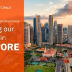 AC Singapore Office Opening FB LI TW (1)