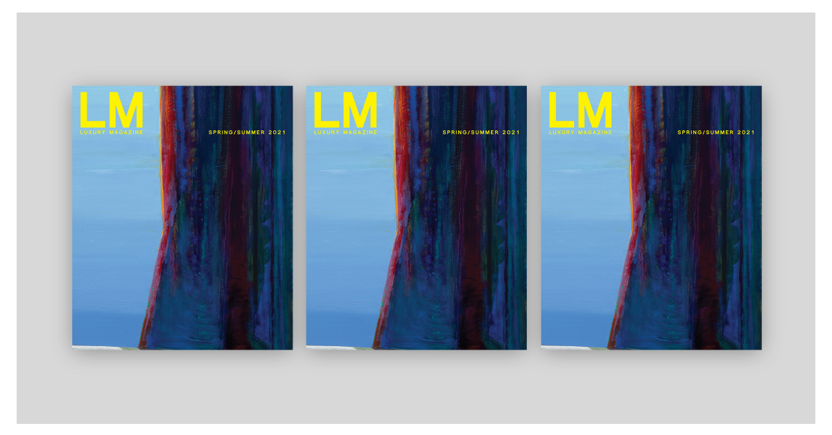 lm spring summer 2021 theWire v03.