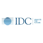 Nominations Open for 2021 IDC FinTech Rankings & Real Results thumbnail