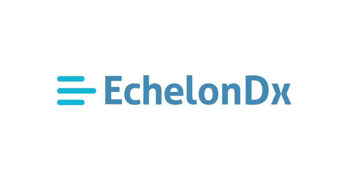 EchelonDx and Cradle Genomics Join Forces to Accelerate Development of Comprehensive Non-Invasive Prenatal Diagnostic Products