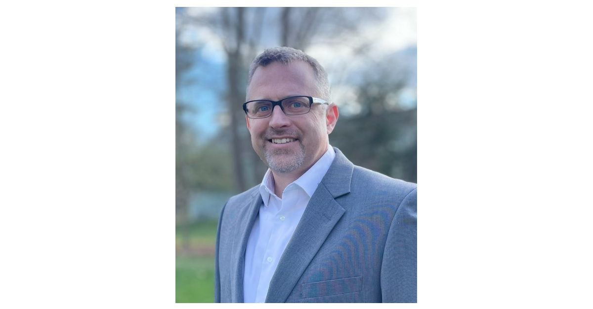 Deep Genomics Appoints Jeffrey M. Brown, Ph.D., Vice President of Preclinical Research