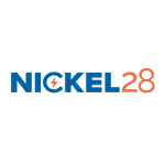 Nickel 28 Announces Financial Results, Large Debt Repayment and New Analyst Coverage