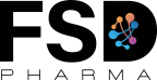 http://www.businesswire.com/multimedia/syndication/20210503005322/en/4966790/FSD-Pharma-Issues-Important-Message-to-Shareholders-and-Response-to-Dissident-Circular