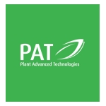 Plant Advanced Technologies Announces the Discovery of a New Class of Plant Enzymes, Published in Exclusivity in the Scientific Journal, PNAS(1), in Partnership With Kyoto University (Japan) and the University of Lorraine (France)