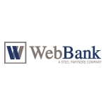 Lane Health Launches Innovative Health Savings Account Integrated with Next Generation Credit Product from WebBank thumbnail