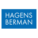 Hagens Berman: Invisalign Lawsuit Says Consumers Overpaid for Dental Aligners Due to Scheme by Align