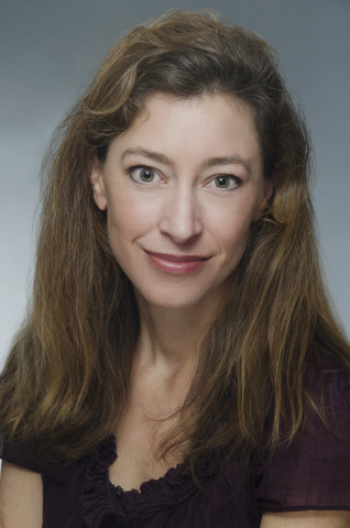 Releviate Therapeutics Welcomes Jennifer Maynard to Its Scientific Advisory Board (Photo: Business Wire)