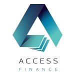 Despite the Pandemic Access Finance Continues Its Geoexpansion Launching Operations in Spain Under Its AXI Card Brand thumbnail