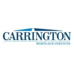 Carrington Mortgage Services Launches Delegated Correspondent Lending