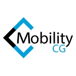 ImpediMed Selects Mobility CG to Support Roll-Out of Proprietary SOZO® Devices