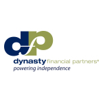 In an Industry Milestone, Dynasty Financial Partners Launches New Initiative to Make Minority Investments in Network Partner RIAs thumbnail