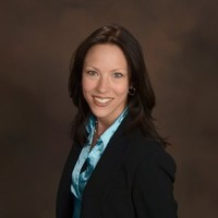 Paula Sawitski, area sales and growth manager for Union Home Mortgage in the Michigan region (Photo: Business Wire)
