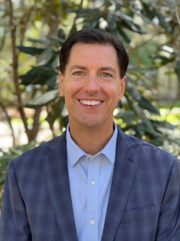 Healthcare and pharmaceutical veteran Pete Perron joined Covetrus as president of strategic partnerships, with responsibility for strategic partnerships with suppliers, global procurement and the management of the Company's North American membership organizations. (Photo: Business Wire)
