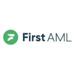 Anti-Money Laundering Startup First AML Launches Australian Operations thumbnail