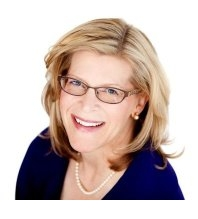 Lauren Choate (Photo: Business Wire)