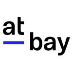At-Bay Enhances Tech E&O Experience to Expedite Quoting Process thumbnail