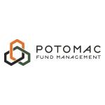 Potomac's Model Portfolios Attain Meteoric Asset Growth thumbnail