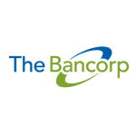 The Bancorp, Inc. Selected to Join The S&P SmallCap 600® Index thumbnail