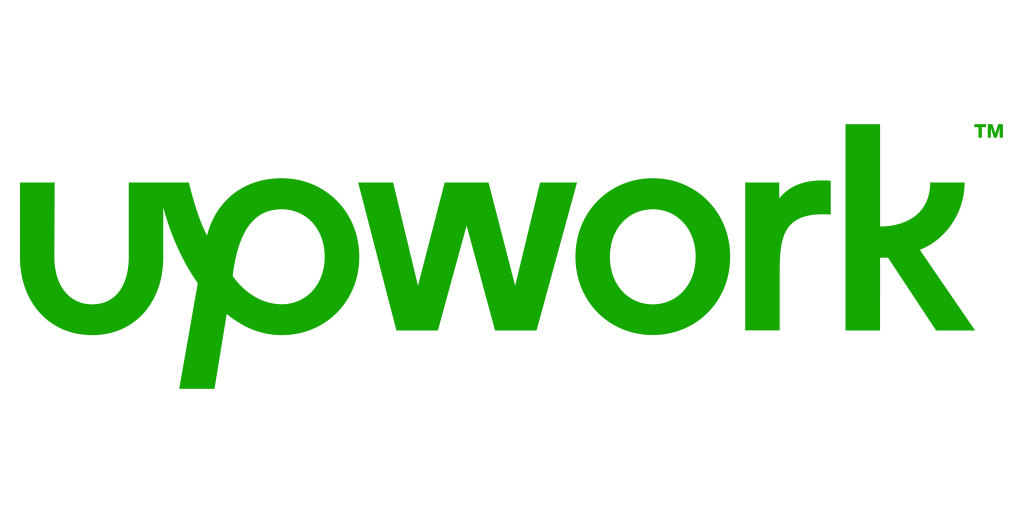 Upwork Rebrands, Launches Global Campaign Reflecting the New Way We Work | Business Wire