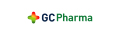 US FDA Accepts GC Pharma's Biologics License Application for Immune Globulin 'GC5107′