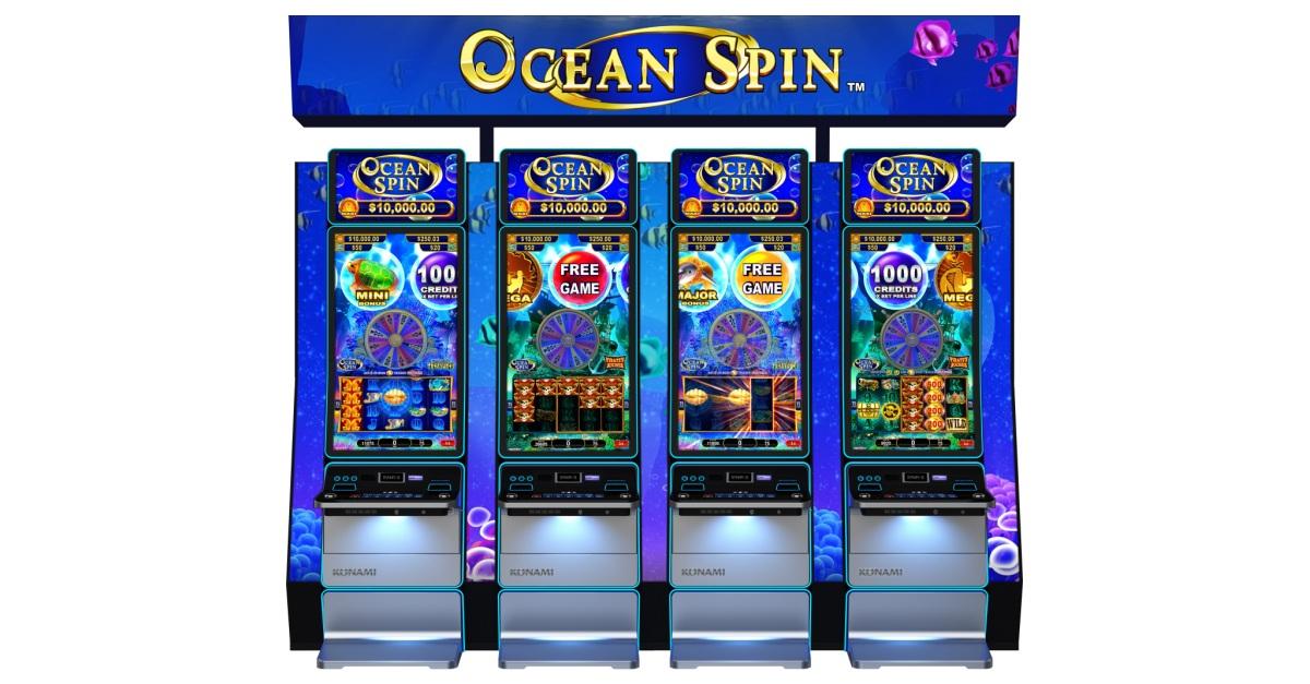sparkle Slot