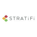 StratiFi & Redtail Announce Integration Partnership thumbnail