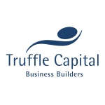 Truffle Capital & The Institut Pasteur Create SpikImm to Develop Monoclonal Antibodies as an Innovative Treatment For Covid-19 thumbnail