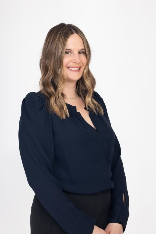 Essential Utilities Announces Appointment of Edwina Kelly to Board of Directors (Photo: Business Wire)