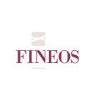 FINEOS Acquires Spraoi thumbnail