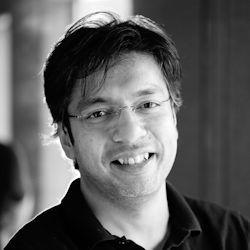 Karan Mishra, Co-Founder, Spraoi (Photo: Business Wire)
