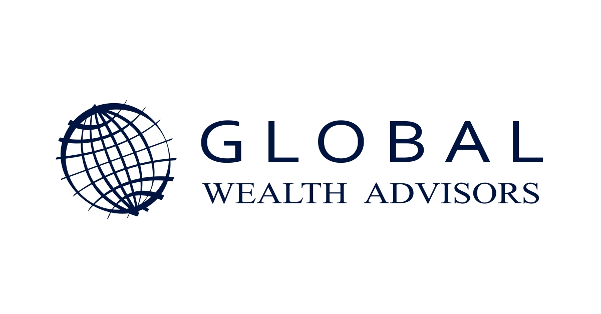 Global Wealth Advisors Expands Nationally with Pittsburgh Office