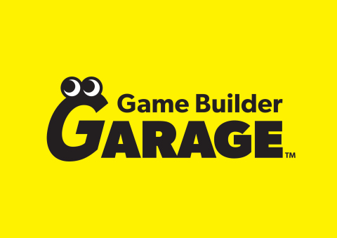 Game Builder Garage launches for Nintendo Switch on June 11 in Nintendo eShop and on Nintendo.com at a suggested retail price of $29.99. (Graphic: Business Wire)