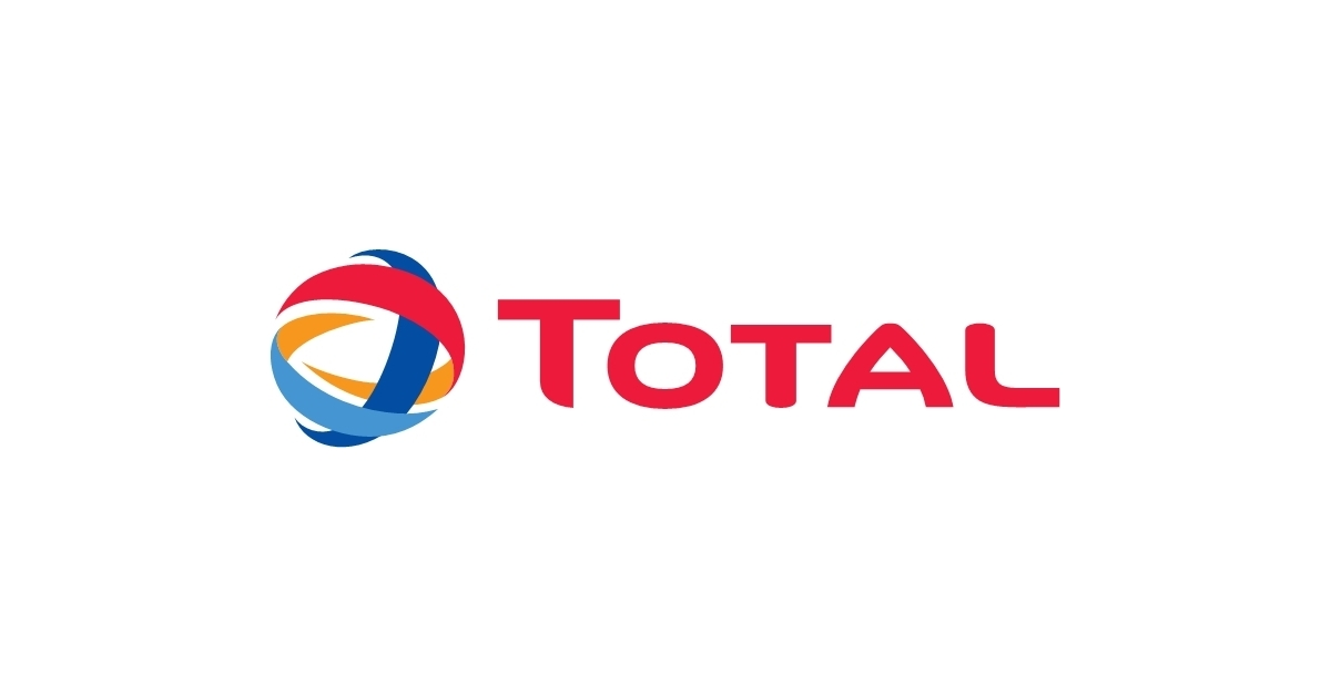 Angola: Total Starts Production From Zinia Phase 2, Successful Short-cycle Development on Block 17 - Business Wire