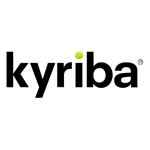 Payments Solutions From Kyriba Achieve SAP® Certifications for Integration With SAP NetWeaver® and SAP S/4HANA® thumbnail