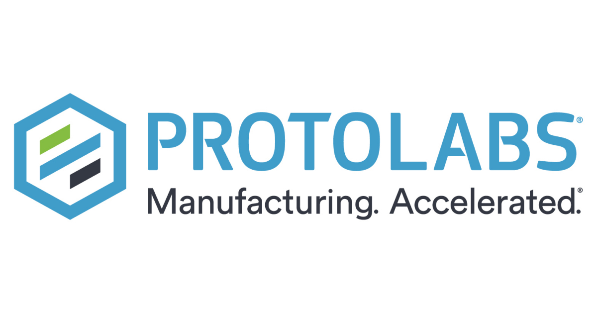 Protolabs Reports Financial Results for the First Quarter of 2021
