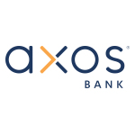 Axos Bank Business Interest Checking Named America's Best Business Checking Account thumbnail