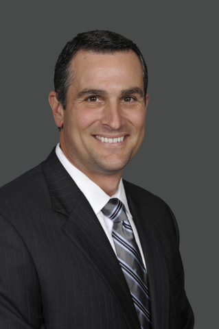 Ryder System, Inc (NYSE: R) names Tom Havens as president of its Fleet Management Solutions (FMS) business unit. (Photo: Business Wire)