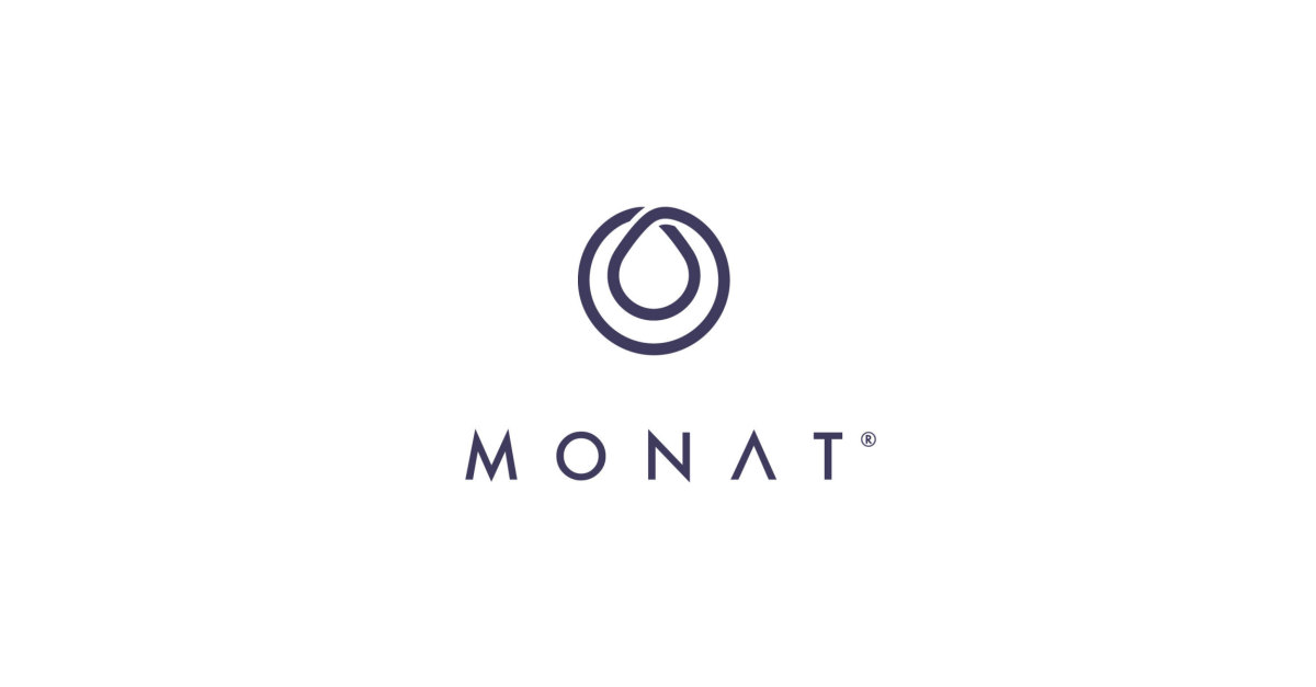 Photo of MONAT® Continues Its Expansion Into Europe and Launches Into Spain