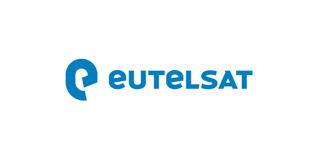Eutelsat Expands Use of Express Wi-Fi in Partnership With Facebook to Extend  Wi-Fi Connectivity Throughout Sub-Saharan Africa   Business Wire