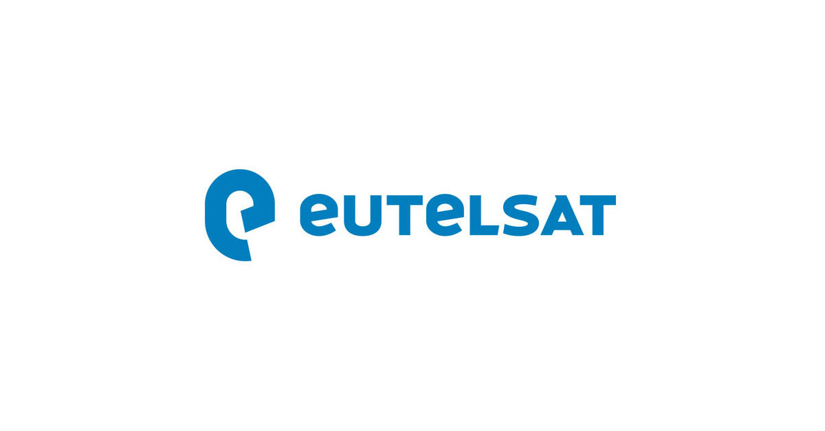 Eutelsat Expands Use of Express Wi-Fi in Partnership With <b>Facebook</b> to Extend Wi-Fi Connectivity ... thumbnail