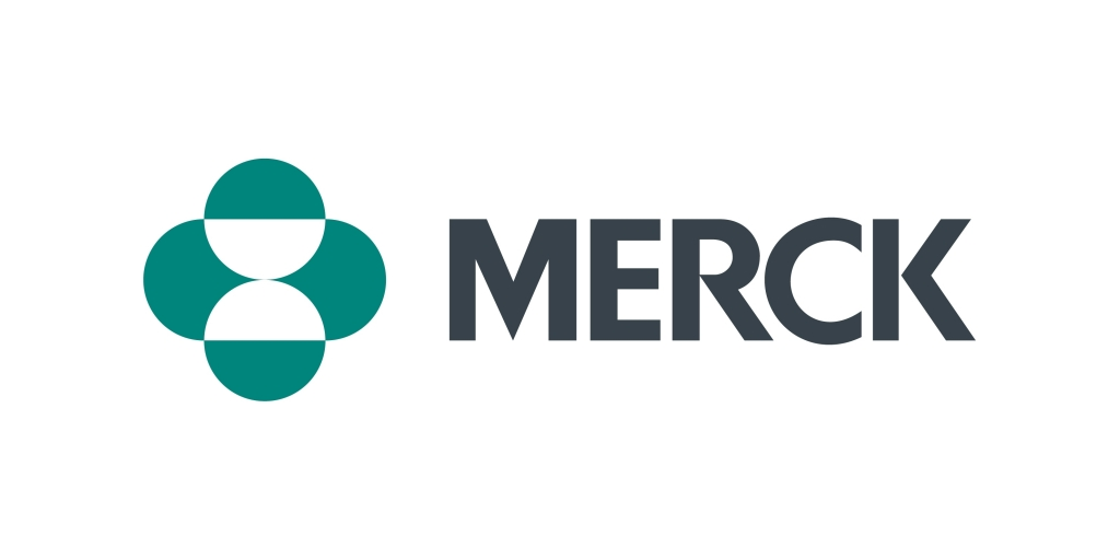 Organon teknika corporation merck steroids help