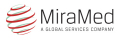 MiraMed Announces MiraMed Helping Hands for India COVID-19 Relief Program
